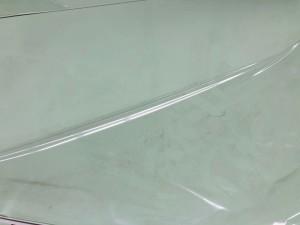 PVC LIME PANEL 600X300X10MM #36-903B (32 PCE/BOX - SOLD PER BOX)