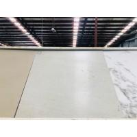 600 X 600 MATT TILE - SOLD PER PALLET (#22) 21.6 SQM $324 ALL-UP