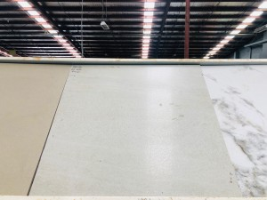 600 X 600 MATT TILE - SOLD PER PALLET (#22) 21.6 SQM $324 ALL-UP