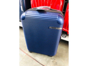 1 PCE HARD CASE LUGGAGE 20""