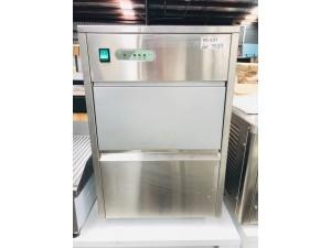 BIF20 ICE FLAKER MACHINE