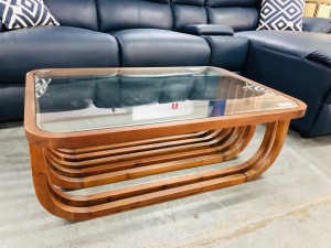 MOANA COFFEE TABLE