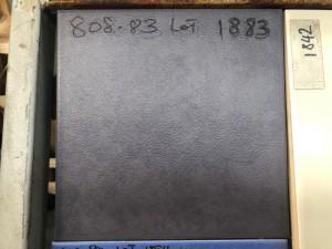 ETERNITY AUBERGINE TILES 200X200 SOLD PER SQM (25 PCES/BOX 1 SQM/BOX)