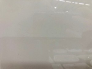 LUX WHITE POLISHED TILES 300 X 300 (SOLD PER BOX - 0.99SQM/BOX) COLOR W:7