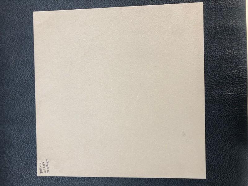 600 X 600 EXTERNAL TILE - SOLD PER PALLET (#15) 31.68 SQM $475.20 ALL-UP