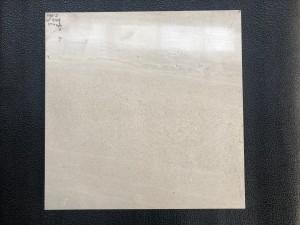 600 X 600 MATT TILE - SOLD PER PALLET (#2) 37.4 SQM $561 ALL-UP