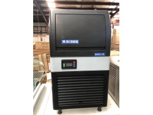 COMMERCIAL ICE MACHINE 28KG/HR