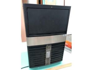 ICE MAKER 32KG/24H 500X450X800 #ICM-32FZ