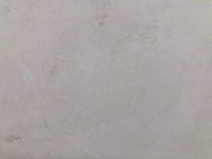 SEACERA 300X300 ROUGH OFF WHITE TILES (BULK LOT 12SQM - $138 ALL UP)
