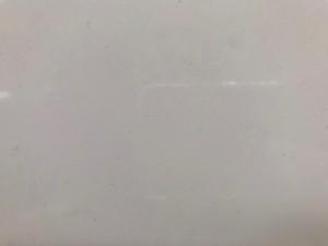 CREAM GLOSS 100X400 TILES COLOUR B:1 (25PCS/BOX 1SQM/BOX)