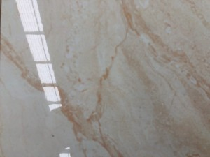 300 X 600 GLOSS MARBLE LOOK WALL TILE (SAND) #FELIX-LT (0.9 SQM/BOX - 5 PCS/BOX) - SOLD PER BOX ($8.50/SQM - $7.65/BOX ALL UP)