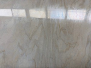 BEIGE WOODGRAIN LOOK 600 X 600 TILE (SHE-63403Q) SOLD BY THE BOX 1.44SQM PER BOX