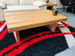 BYRON COFFEE TABLE (FA183C1)