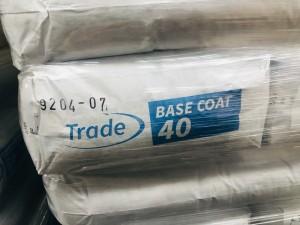 TRADE BASE COAT 60 (20KG BAG)