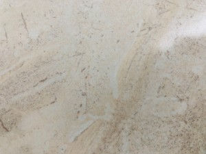 300 X 300 MATT TILE - SOLD PER PALLET (#24) 49 SQM $735 ALL-UP