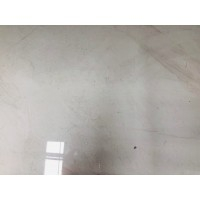 5 DIANO IVORY GP 600 X 600 POLISHED PORCELAIN PRE-SEALED (SOLD AS A LOT OF APPROX 7M2)