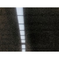 300 X 600 TILE - SOLD PER BOX (#11) 31 SQM $465 ALL-UP