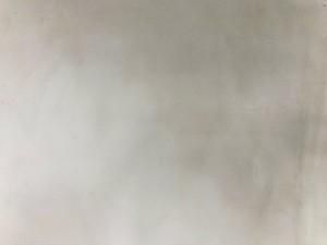 SNOW WHITE 300X600 GLAZED PORCELAIN J4 (SOLD PER BOX - 1.44SQM/BOX)