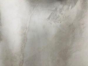 TRAVERTINE BIANCO GRIP R12 #AZS6011 (SOLD PER BOX 1.44SQM)