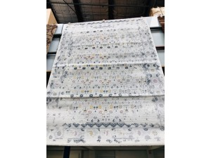 SOLARIS 160 X 230 CREAM RUG (SH291)