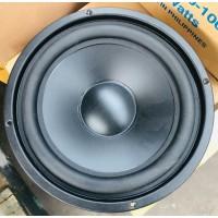 100 WATTS SPEAKER #HFR200-100-8