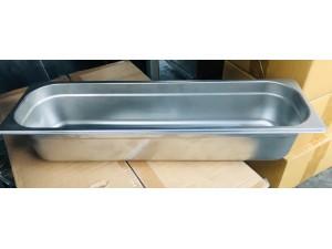 MULTI-PURPOSE PAN (24100 53 X 16CM X 10CM DEEP