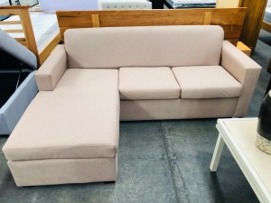 JEREMY 2 SEATER WITH CHAISE LOUNGE M#5