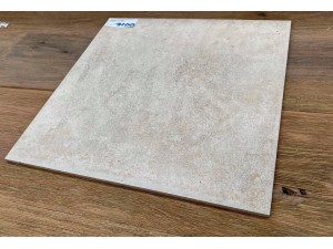 ALCO CERAMICHE ITALIAN MADE NON-SLIP 340 X 340 CERAMIC TILE UNIEN 176 BI - SOLD PER BOX - 13 PCS/BOX - 1.5 SQM/BOX