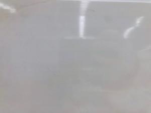 PVC CLADDING 2.8M X 250MM X 8MM WARM MARBLE LOOK (10/BOX) #6-P409MWA