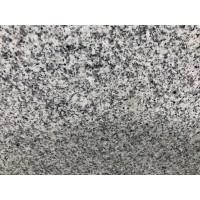 400 X 400 GREY GRANITE TILE 11PCS IN TOTAL