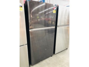 SAMSUNG 628 LITRE WITH TOP MOUNT FREEZER WITH FLEX ZONE PRODUCT:RT21M6211SG - SOLD AS IS - INCLUDES 30 DAY WARRANTY FROM DATE OF PURCHASE SN:103916 B GRADE