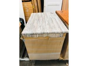 TABLE TOP SCENA BOSCO MONEPELLIER (E120/80 FA33 52400)