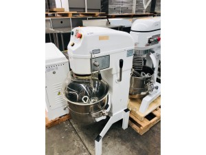 B40N - PLANETARY MIXER 40L WITH OVERLOAD SWITCH