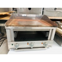 ROBAND HOT PLATE AND GRILL