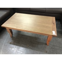 MONTROSE COFFEE TABLE - FACTORY SECOND (FA390C1)