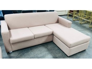 CIVIC CHAISE LOUNGE - CAN BE ON EITHER SIDE M#5