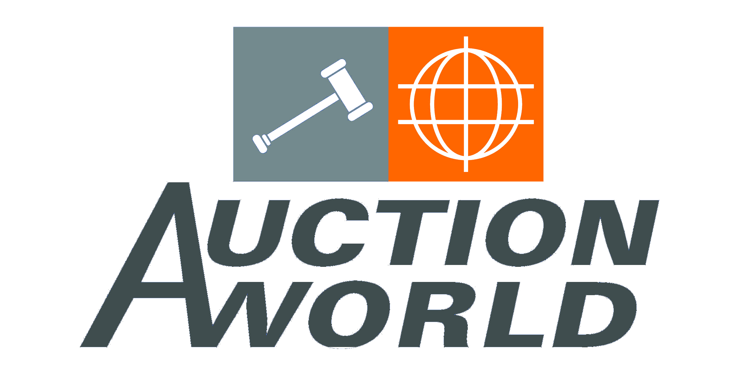 Auction World Sydney